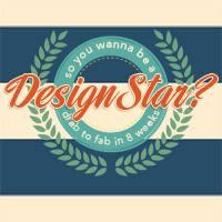 treed_designstar_ad3