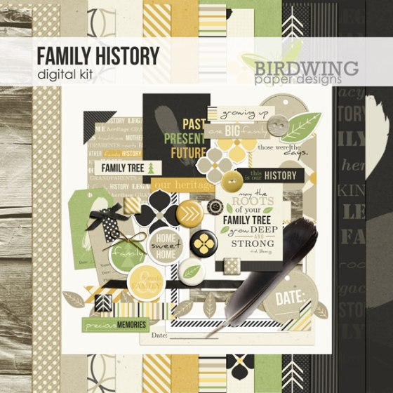 Family-History-Digital-Kit-Preview