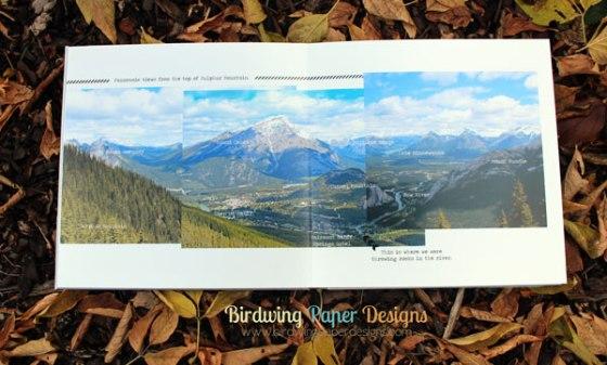 Banff Photobook