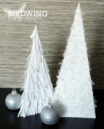 Paper Origami Selfie Rabbit Winter Christmas Stock Photo (Edit Now ...   418x337