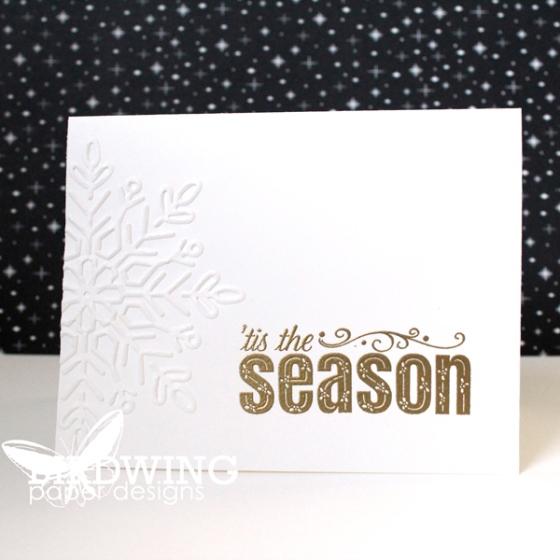 Tis-The-Season2