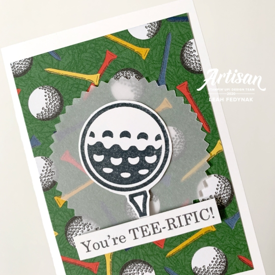 Sporty Valentine's Day Cards - Birdwing Paper Designs
