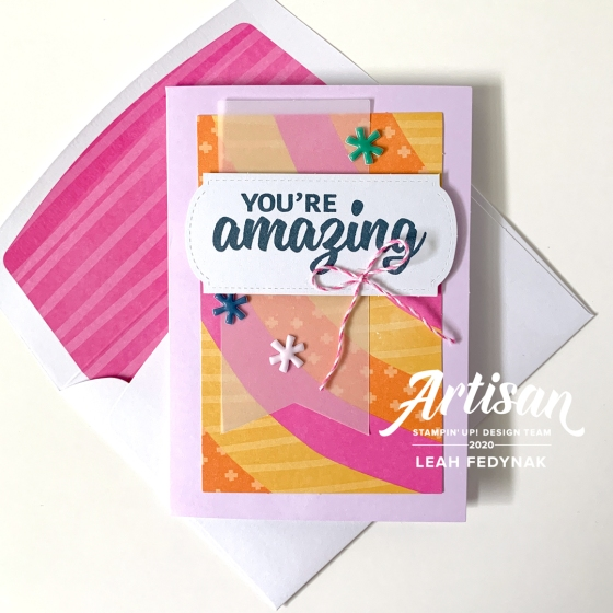 "Celebrate With ""A Kit In Color"" - Birdwing Paper Designs"